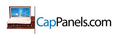 CapPanels.com